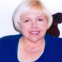Cheryl L. Vericker