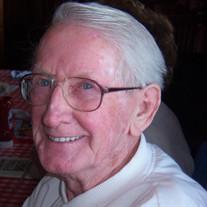 Donald E. Babcock