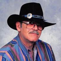 Raymond E. Chandler