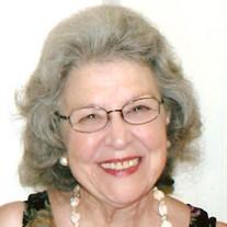 Kathryn Marie Holt