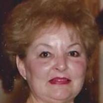 """Mary Darlene """"Dee"""" Werchowski"""