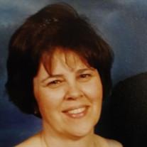 Sandra Lynn Sessions