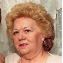 Josephine  M.  Coffield