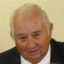 T. J. Brand