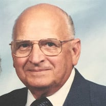 Richard S. Truitte