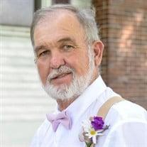 David  R. Reed