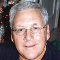 Ronald  W.  Czyzycki