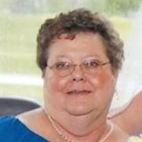 Janice Lee Harbison