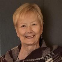 Jeanne M. Caruso