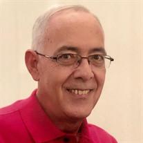Juan  Emilio Angles
