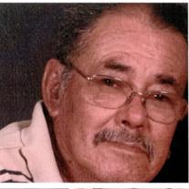 Carlos Alfonso Valdez