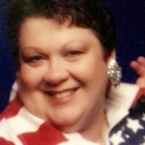 Dorothy Nadine Theisen
