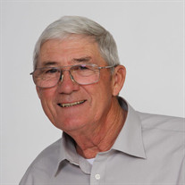 David E. Jester