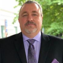 Curt O.  Zimmerman