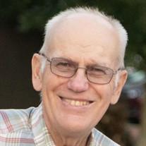 Orlan R.  Miller