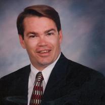 Frank A. Hess