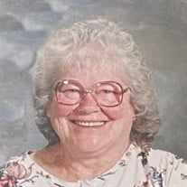 Margaret L. Chesher