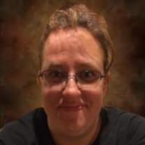 Diana M.  Merryman