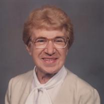 Ruth L. Murphine