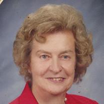 Virginia (Carlson) Smith