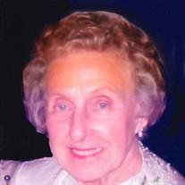Jeanette M. Krol