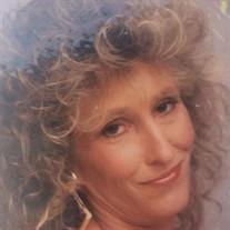 Vickie Renee Monroe