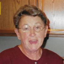 Vivian Marie DeVine