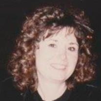 Susan M. Hatch