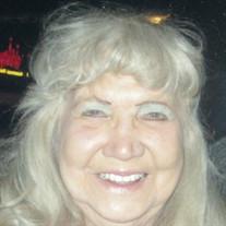 Catherine M Elioff
