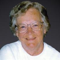 Lois A. Keturi