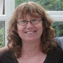 Jeanette Doherty Caviezel
