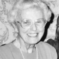 Mary F. Callahan