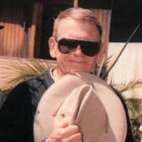 Paul William McGaw