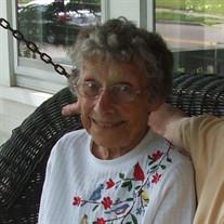 Kathryn Ann Lemmerman