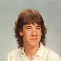 "Jeffrey ""Phro"" Seabaugh"