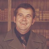 Bud Davis