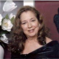 Stella Bustamante Ochoa