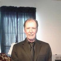 Eugene Felty