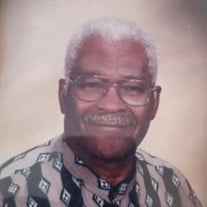 Mr. Robert W. Grimes