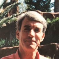 Gary Sachs