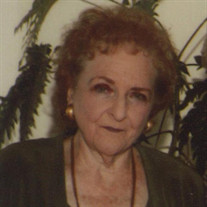 Iris Santos