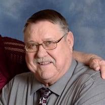 John  L. Hartman