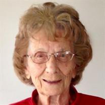 Helen J. Nowakowski