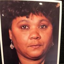 Tammie Elaine Reid