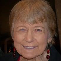 Diana E. Simko