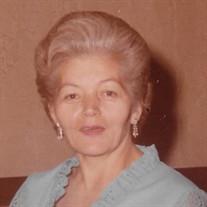 Regina Pomian