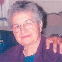 Mary S. Olivas
