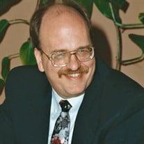 Phil Craig Miller