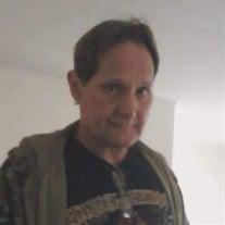 Arthur P. Edel Jr.