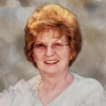 Joyce Wittwer Whittaker